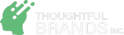 Thoughtful Brands Inc Logo